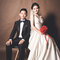 wedding婚紗造型 x JOYCE(編號:297855)