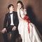 wedding婚紗造型 x JOYCE(編號:297857)