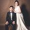 wedding婚紗造型 x JOYCE(編號:297858)