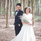 wedding婚紗造型 x JOYCE(編號:297862)