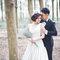 wedding婚紗造型 x JOYCE(編號:297870)
