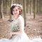 wedding婚紗造型 x JOYCE(編號:297872)