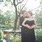 wedding婚紗造型 x JOYCE(編號:297878)