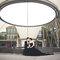 wedding婚紗造型 x JOYCE(編號:297882)