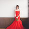 wedding婚紗造型 x JOYCE(編號:297885)