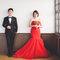 wedding婚紗造型 x JOYCE(編號:297887)