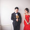 wedding婚紗造型 x JOYCE(編號:297889)