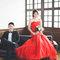 wedding婚紗造型 x JOYCE(編號:297891)