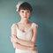 婚紗造型 x 方棠(編號:298046)