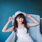 婚紗造型 x 方棠(編號:298052)