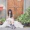 婚紗造型 x 方棠(編號:298075)