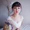 婚紗造型 x 方棠(編號:298081)