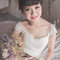 婚紗造型 x 方棠(編號:298083)