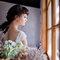 婚紗造型 x 方棠(編號:298092)