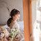 婚紗造型 x 方棠(編號:298094)