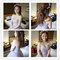 Bride chia(編號:298282)