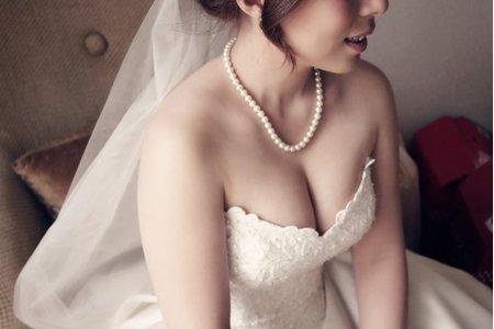 Bride chia