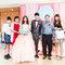 20161126 迎娶+午宴 (雲林)(編號:568201)