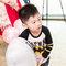 20161126 迎娶+午宴 (雲林)(編號:568211)