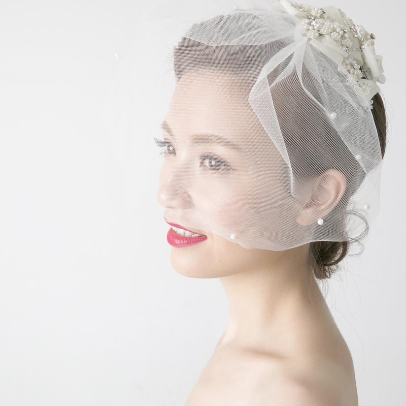 舒文(編號:297777) - 髮妝師 志學 ( VIC )《結婚吧》