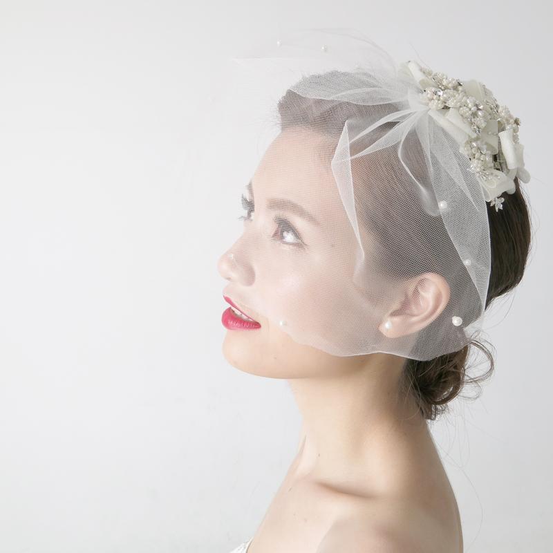 舒文(編號:297780) - 髮妝師 志學 ( VIC )《結婚吧》