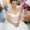 佳蓉白紗迎娶 進場造型(編號:298492)