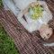 Bride:舒淳(編號:298802)