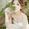 唯美逆光婚紗(編號:298965)