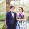日式柔美自助婚紗 X 香港 V V(編號:299245)
