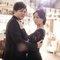 日式柔美自助婚紗 X 香港 V V(編號:299251)