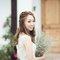 日式柔美自助婚紗 X 香港 V V(編號:299259)