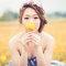 日式柔美自助婚紗 X 香港 V V(編號:299263)