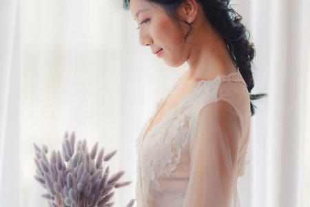 婚紗&外拍作品