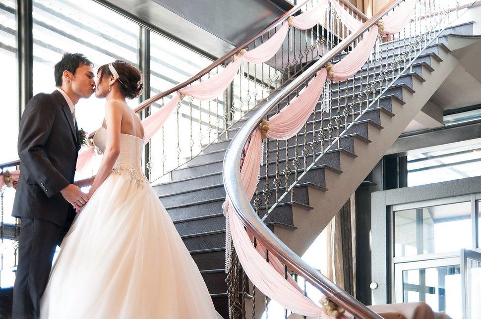 類婚紗精華(編號:301962) - Daco  攝影工作室 - 結婚吧