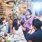 [嘉義] 馨園餐廳 | 文定 + 午宴(編號:478019)