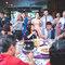 [嘉義] 馨園餐廳 | 文定 + 午宴(編號:478021)