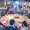 [台北] 那米哥餐廳   純宴客(編號:478125)