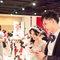 [台北] 那米哥餐廳   純宴客(編號:478132)