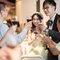 [台北] 那米哥餐廳   純宴客(編號:478220)