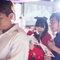 [台北] 那米哥餐廳   純宴客(編號:478231)