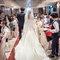 [台北]上海餐廳 | 純宴客(編號:478251)