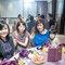 [台北]上海餐廳 | 純宴客(編號:478263)