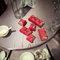 [台北]上海餐廳 | 純宴客(編號:478264)