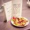 [台北]上海餐廳 | 純宴客(編號:478346)