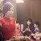[台北]上海餐廳 | 純宴客(編號:478350)