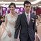 [高雄] 人道國際飯店   迎娶 + 教會證婚 + 午宴(編號:478440)