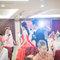 [高雄] 人道國際飯店   迎娶 + 教會證婚 + 午宴(編號:478444)