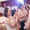 [高雄] 人道國際飯店   迎娶 + 教會證婚 + 午宴(編號:478446)