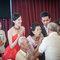 [高雄] 人道國際飯店   迎娶 + 教會證婚 + 午宴(編號:478449)