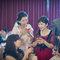 [高雄] 人道國際飯店   迎娶 + 教會證婚 + 午宴(編號:478457)